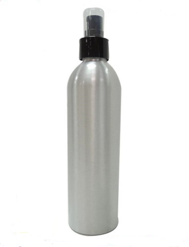 aluminum sprayer bottle